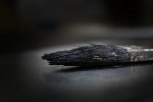 02-betume-imprimatura-queimar-a-tela-professor-costerus
